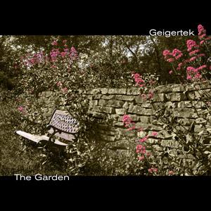 Geigertek - The Garden