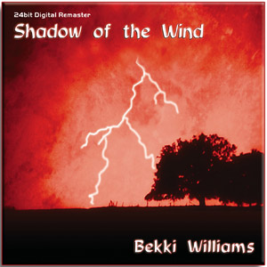 Shadow of the Wind (Remastered).