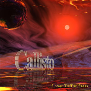 callisto-signal-to-the-stars-300