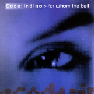 code-indigo-for-whom-the-bell-300