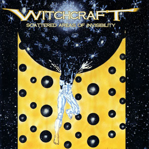 witchcraft-scattered-areas-of-invisibility-3002