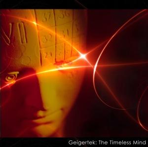 Timeless Mind - Geigertek