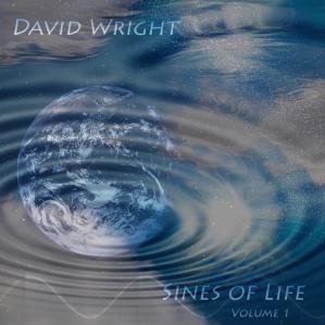 sines-of-life