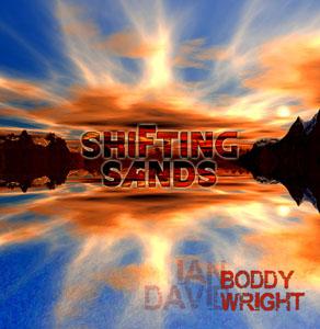 shifting sands 300