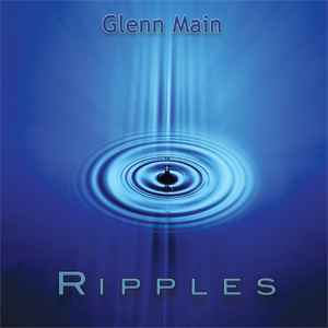 Glenn Main - Ripples 300
