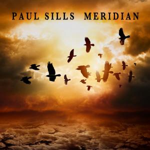 Paul Sills - Meridian 300