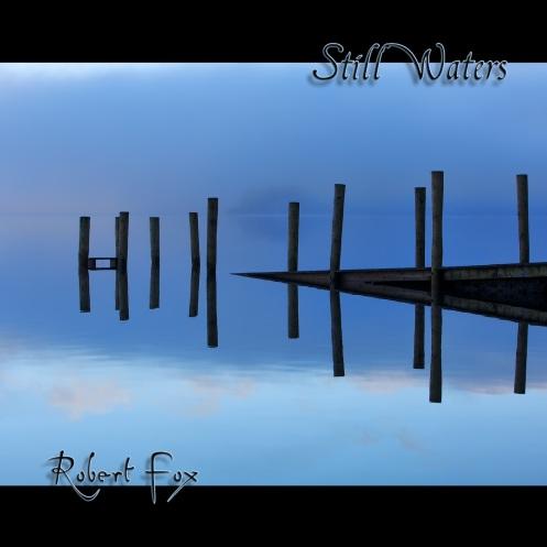 Morning Mists of Derwent Water