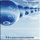 Divine-Matrix-Hydrosphere