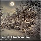 Late-On-Chrsitmas-Eve