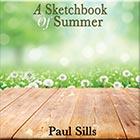 Paul-Sills-A-Sketchbook-of-Summer