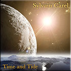 Sylvain-Carel-Time-and-Tide