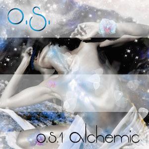 O.S. - OS1 alchemic 300
