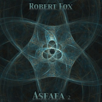 Robert Fox - Asfafa 2 1500