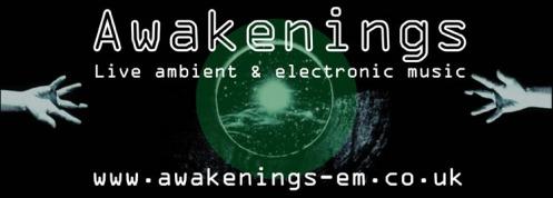 awakenings_banner
