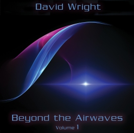 Beyond the Airwaves Vol 1