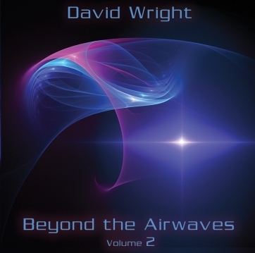 Beyond the Airwaves Vol 2