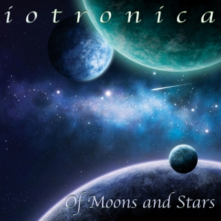 iotronica - Of Moons and Stars 1500